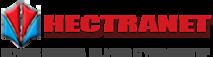 Hectranet Training's Company logo