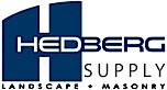 Hedberg Aggregates's Company logo