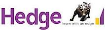 Hedgeequities's Company logo