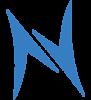 Hedgebay's Company logo