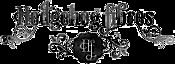 Hedgehog Fibres's Company logo