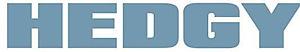 Hedgy's Company logo