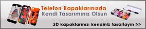 Hediyelikfotografbaski's Company logo