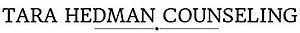 Hedman Counseling's Company logo