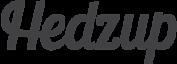 Hedzup Messenger's Company logo
