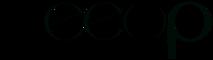 Heeop's Company logo