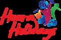 Heera Holidays's Company logo