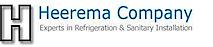 Heerema Company's Company logo