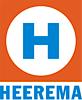 Heerema's Company logo