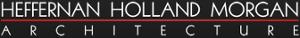 Heffernan Holland Morgan Architecture's Company logo
