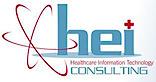 Hei Consulting's Company logo