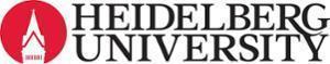 Heidelberg University's Company logo