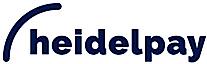 heidelpay's Company logo