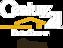 Sandpoint Real Estate's Competitor - Heidi Cornelius, Realtor                                    Ph.208-290-7628 logo