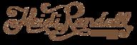 Heidi Randall Studios's Company logo