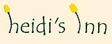 Heidi S Inn's Company logo