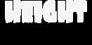 Height Advantage Games's Company logo