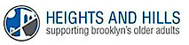 Heights And Hills's Company logo