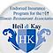 Kay Insurance Agency's Competitor - Kayinsurance logo