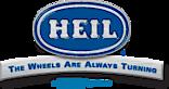 Heilco's Company logo