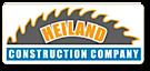 Heiland Construction Company's Company logo