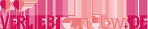 Heilbronner Stimme's Company logo