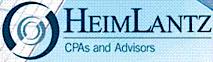 HeimLantz CPAs and Advisors's Company logo