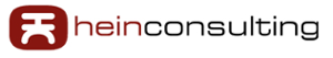 Hein Consulting's Company logo