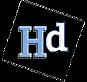 Heineman Design's Company logo