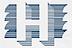 HVAC Associates's Competitor - Heinlein Supply logo