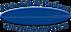 Santa Rosa Orthodontics's Competitor - Heinrich & Paulson Orthodontics logo