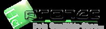 Heiprotec's Company logo