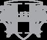 Heir Atelier's Company logo