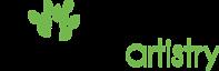 Heirloom Artistry's Company logo
