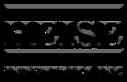 Heise Industries, Inc.'s Company logo