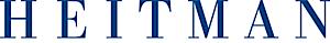 Heitman's Company logo