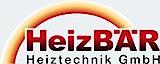 Heizbaer Heiztechnik's Company logo