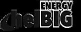 Helbig Energy's Company logo