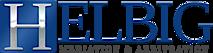 Helbig Mediation's Company logo