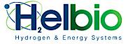Helbio Sa's Company logo