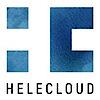 HeleCloud's Company logo