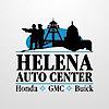 Helenahonda's Company logo