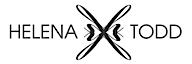 Helena Todd's Company logo