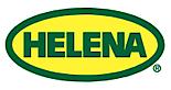 Helena Agri-Enterprises, LLC's Company logo