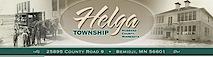 Helga Township's Company logo