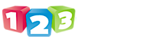 Heli-eye's Company logo