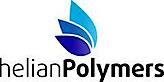Helian Polymers's Company logo