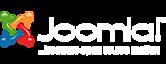 Helibird Construction's Company logo