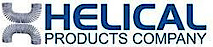 Helical Products's Company logo