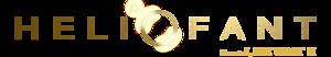 Heliofant's Company logo